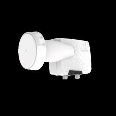 Twin Конвертор - Inverto Twin Universal PLL Home Pro