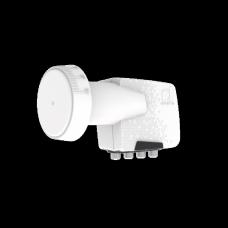 Quad Конвертор - Inverto Quad Universal PLL Home Pro