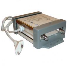 Усилвател за CATV DAC801