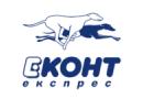 ECONT Ltd.