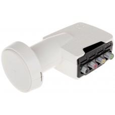 Inverto Home-Pro Quattro - Конвертор Четворен
