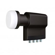 Inverto Black Premium Quattro - Конвертор Четворен
