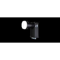 Inverto Black Ultra Quattro - HGLN - Конвертор Четворен