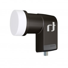 Inverto Black Premium - Конвертор единичен