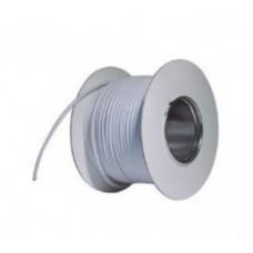 Алармен кабел 6x0.22мм - ЕКРАНИРАН