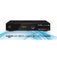 NextStar 5000HD CX - Сателитен приемник