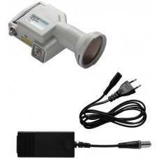 AXING OCO 1-00 - Единичен оптичен конвертор