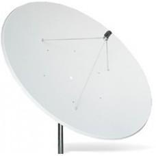 Сателитна антена парабола алуминий 150см