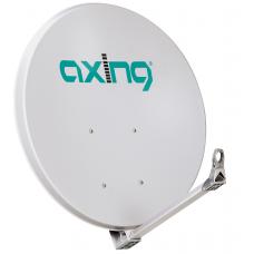 Сателитна антена офсет 110 см - AXING